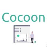 Cocoonは初心者ブロガーと雑記ブログにおすすめなWordpressテーマ