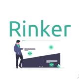 Rinker(リンカー)の使い方と活用例を紹介