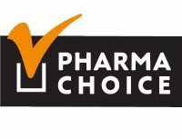 Amazon市販薬ブランドのPharma choice(ファーマチョイス)