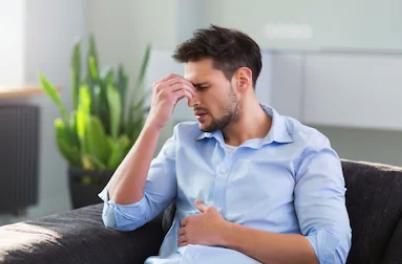 胃腸薬と整腸薬の違いを薬剤師が解説