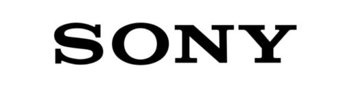 日本スマートウォッチのソニー