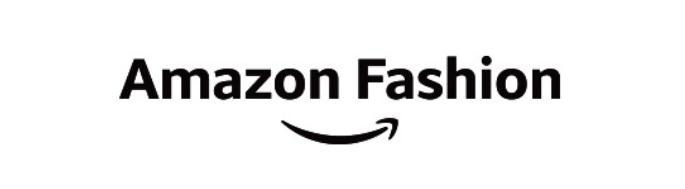 Amazonファッションのロゴ