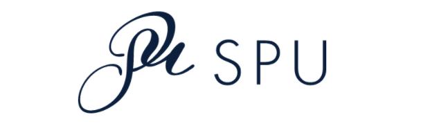 おすすめマネキン買いメンズ通販のスプートニクスのロゴ