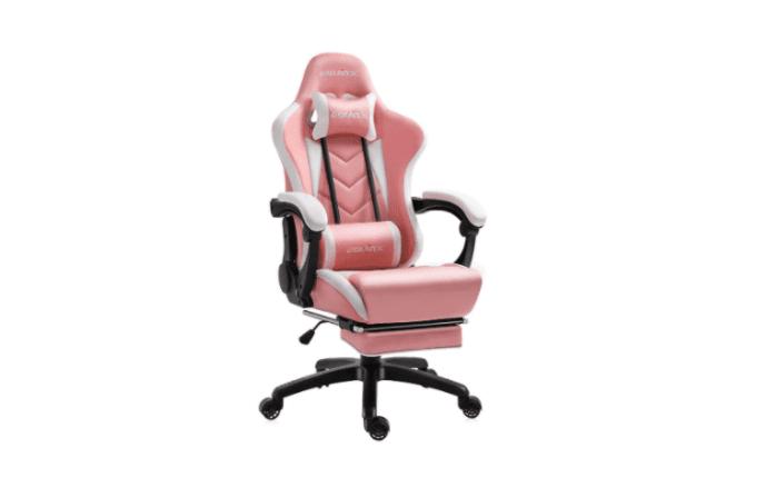 Dowinxのピンク色のLS-6688