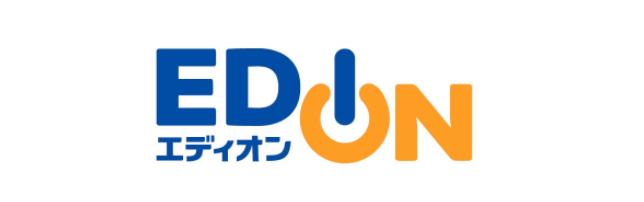 大阪のゲーミングチェアならエディオン