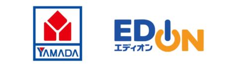 名古屋のヤマダ電機とエディオン