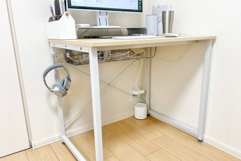 TP-Link Deco X20を在宅勤務テレワークで使う