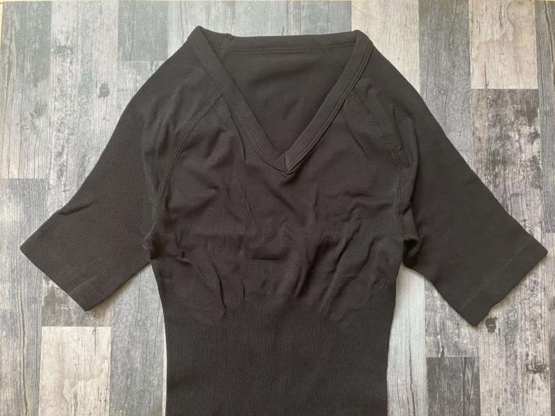 おすすめ加圧シャツの特徴