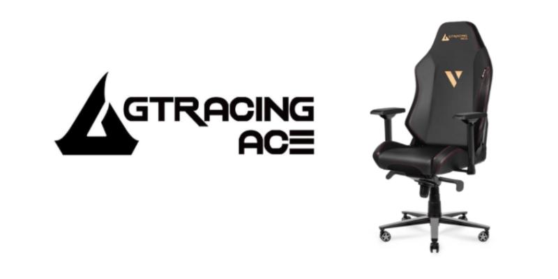 GTRACING ACE